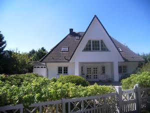 obrázek - Ferienhaus 1A