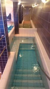 Spa Hotel Runni, Hotels  Runni - big - 28