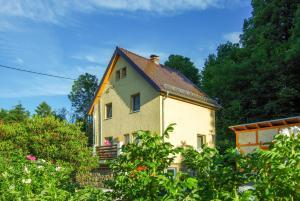 Ferienhaus Wehlen - Dorf Wehlen