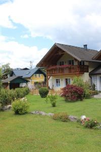 obrázek - Ferienhaus Pepi