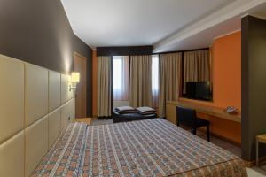 Hotel Motel Futura, Motely  Paderno Dugnano - big - 45
