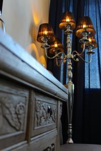 obrázek - Luxury Split apartment with view