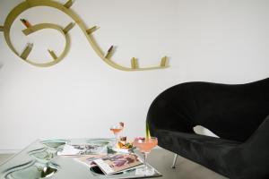 duoMo Design Hotel (16 of 101)