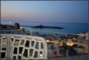 Quintessenza - Charme Rooms - AbcAlberghi.com