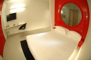 duoMo Design Hotel (13 of 101)