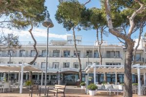 Hotel Terramar (23 of 72)