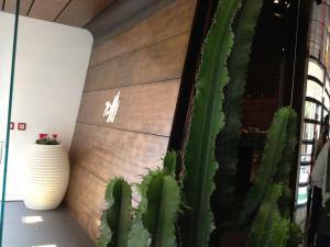 duoMo Design Hotel (12 of 101)