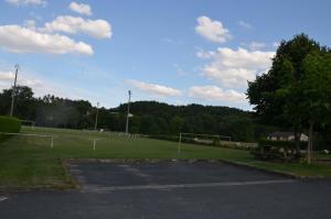 Weckerlin, Case vacanze  Sarliac-sur-l'Isle - big - 22