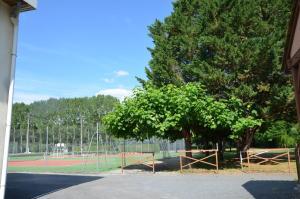 Weckerlin, Case vacanze  Sarliac-sur-l'Isle - big - 32
