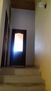Guest House Sun, Penzióny  Kranevo - big - 65