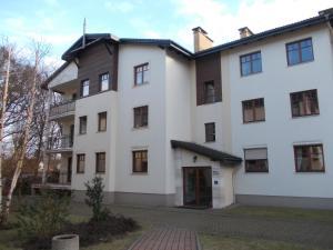 Karlikowski Młyn
