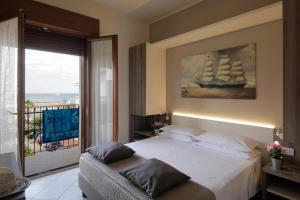 Hotel Villa Fulgida - AbcAlberghi.com