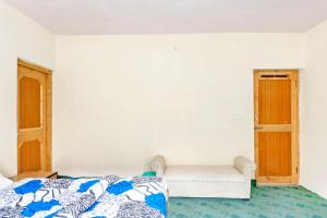 Guesthouse room in Village Alchi, Leh, by GuestHouser 29243, Guest houses  Alchi Gömpa - big - 2