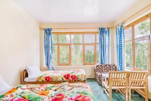 Guesthouse room in Village Alchi, Leh, by GuestHouser 29243, Guest houses  Alchi Gömpa - big - 7
