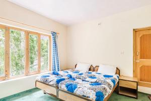Guesthouse room in Village Alchi, Leh, by GuestHouser 29243, Guest houses  Alchi Gömpa - big - 8
