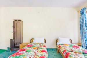 Guesthouse room in Village Alchi, Leh, by GuestHouser 29243, Guest houses  Alchi Gömpa - big - 10