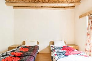 Guesthouse room in Village Alchi, Leh, by GuestHouser 29243, Guest houses  Alchi Gömpa - big - 15