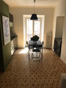 Casa di Mauri - AbcAlberghi.com