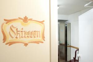 Hotel Garnì Laura - Arabba