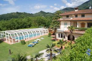 Queen Villa - AbcAlberghi.com