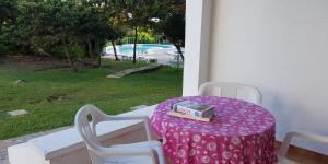 obrázek - 22 Menorca Biniforcat Apartments