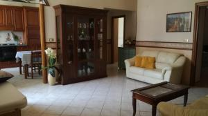 Family Ivanitsky House - AbcAlberghi.com