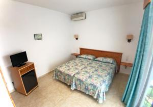 Hotel Port-Bo (18 of 32)