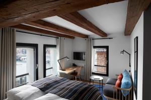 71 Nyhavn Hotel (8 of 79)