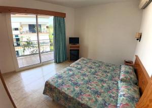 Hotel Port-Bo (19 of 32)