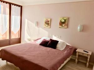Hotel Celine(Coti-Chiavari)