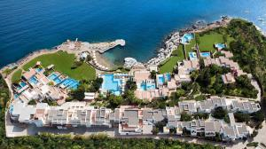 St. Nicolas Bay Resort Hotel & Villas (1 of 138)
