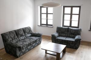 Apartament Pod Aniołami