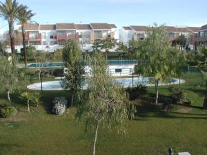 obrázek - Chiclana Playa