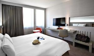 Hotel Pullman Toulouse Centre (9 of 85)