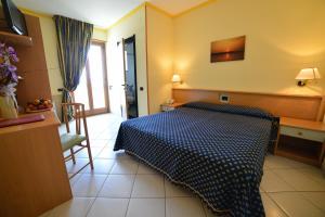 obrázek - Hotel Lo Smeraldo