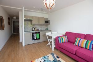 obrázek - 306 Portcullis House