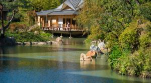 Four Seasons Hotel Kyoto (16 of 83)
