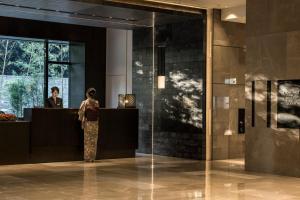 Four Seasons Hotel Kyoto (7 of 76)
