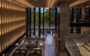 Four Seasons Hotel Kyoto (8 of 76)