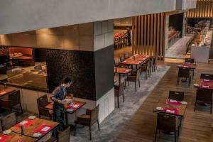 Four Seasons Hotel Kyoto (30 of 83)