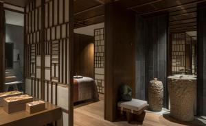 Four Seasons Hotel Kyoto (35 of 76)