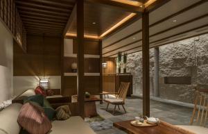 Four Seasons Hotel Kyoto (34 of 76)
