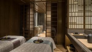 Four Seasons Hotel Kyoto (39 of 76)