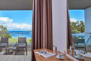 Kontokali Bay Resort & Spa (40 of 106)