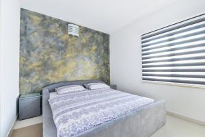 Apartments Mavračić, Ferienwohnungen  Vir - big - 7