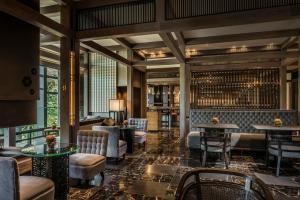 Four Seasons Hotel Kyoto (24 of 76)