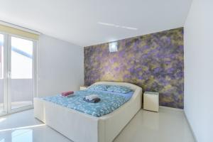Apartments Mavračić, Ferienwohnungen  Vir - big - 14
