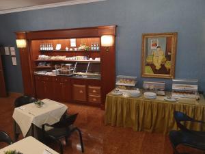 Hotel Motel Luna - Segrate