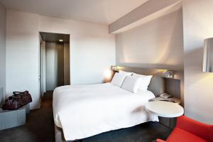 Hotel Pullman Toulouse Centre (18 of 67)