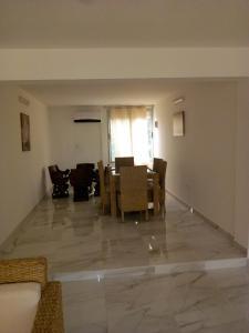 . Apartment Amaffrah